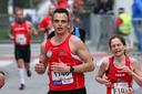 Hamburg-Marathon1988.jpg