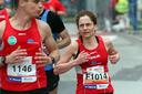 Hamburg-Marathon1990.jpg