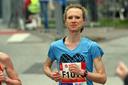 Hamburg-Marathon1992.jpg