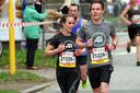 Hamburg-Marathon1997.jpg