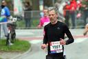 Hamburg-Marathon2001.jpg