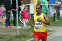 Hamburg-Marathon2006.jpg