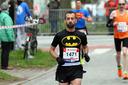 Hamburg-Marathon2011.jpg