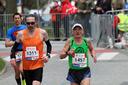 Hamburg-Marathon2013.jpg