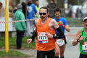 Hamburg-Marathon2014.jpg