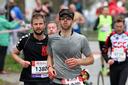 Hamburg-Marathon2021.jpg