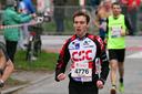 Hamburg-Marathon2022.jpg