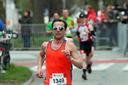 Hamburg-Marathon2032.jpg