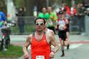 Hamburg-Marathon2033.jpg