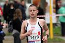 Hamburg-Marathon2034.jpg