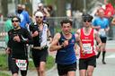 Hamburg-Marathon2042.jpg
