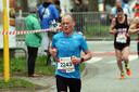 Hamburg-Marathon2043.jpg