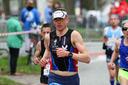 Hamburg-Marathon2047.jpg