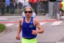 Hamburg-Marathon2050.jpg