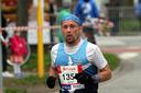 Hamburg-Marathon2051.jpg