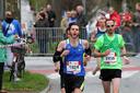 Hamburg-Marathon2053.jpg