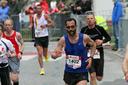 Hamburg-Marathon2059.jpg