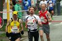Hamburg-Marathon2063.jpg