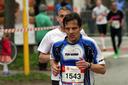Hamburg-Marathon2066.jpg