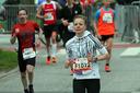 Hamburg-Marathon2070.jpg