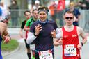 Hamburg-Marathon2078.jpg