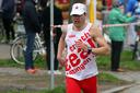 Hamburg-Marathon2086.jpg