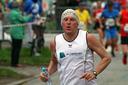 Hamburg-Marathon2089.jpg