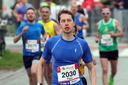 Hamburg-Marathon2094.jpg