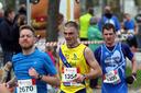 Hamburg-Marathon2095.jpg
