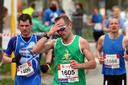Hamburg-Marathon2096.jpg
