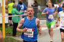 Hamburg-Marathon2099.jpg