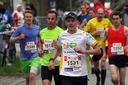 Hamburg-Marathon2100.jpg
