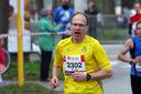 Hamburg-Marathon2104.jpg