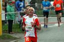 Hamburg-Marathon2109.jpg