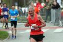 Hamburg-Marathon2110.jpg