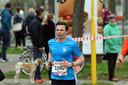 Hamburg-Marathon2112.jpg