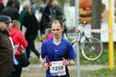 Hamburg-Marathon2122.jpg