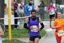 Hamburg-Marathon2128.jpg