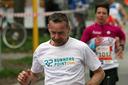 Hamburg-Marathon2136.jpg
