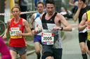Hamburg-Marathon2138.jpg