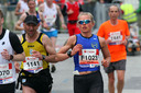 Hamburg-Marathon2145.jpg