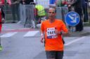 Hamburg-Marathon2148.jpg