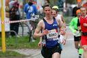 Hamburg-Marathon2151.jpg