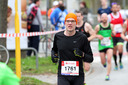 Hamburg-Marathon2154.jpg