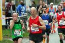 Hamburg-Marathon2157.jpg