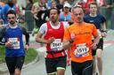Hamburg-Marathon2160.jpg