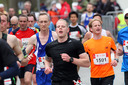 Hamburg-Marathon2166.jpg