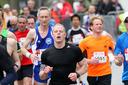Hamburg-Marathon2167.jpg