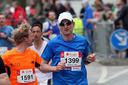 Hamburg-Marathon2170.jpg