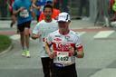 Hamburg-Marathon2175.jpg